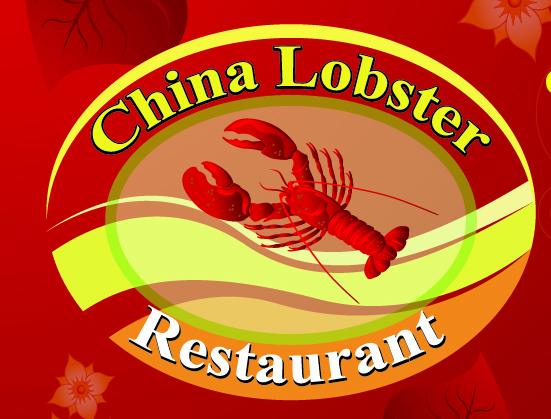 China Lobster